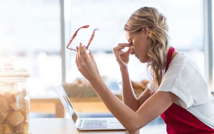 5 Signs You're Underemployed (And What to Do About It)