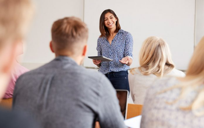 5 Questions to Ask Your College Admissions Representative