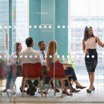 Avoid These 5 Oversaturated, Risky Job Markets