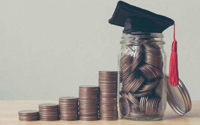 The Best Online Jobs for Broke Students