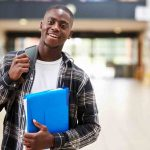 Here's How to Save Money in College