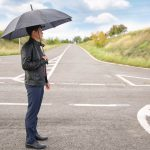 How to Plan Your Career in Uncertain Times