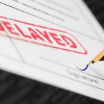 Student Loan Payments Suspended Due to Coronavirus