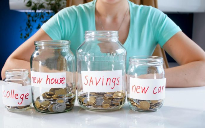 How to Save Money While Attending College Remotely