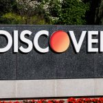 Discover Card — Where it Pays To Get Good Grades